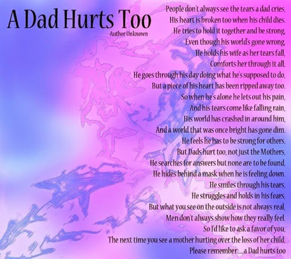 a-dad-hurts-too image