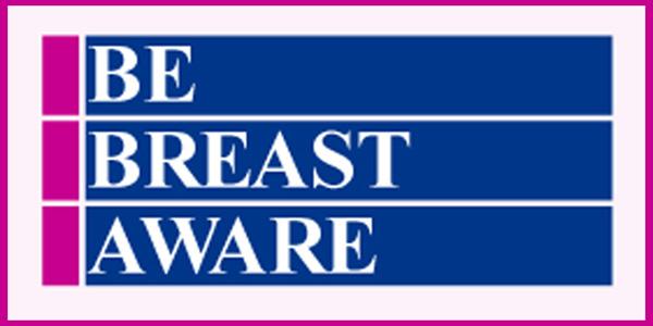 breast-aware image