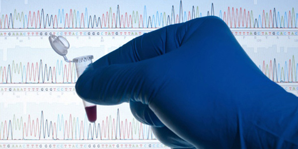 DNA_sequencing_tubetest image