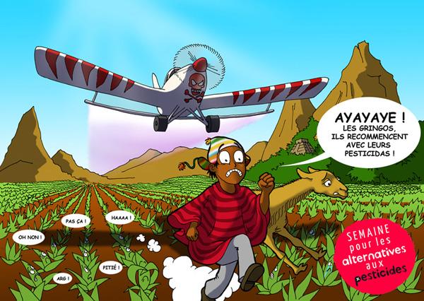 Epandage-agricole image