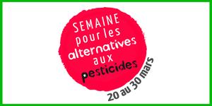 L'impact des pesticides sur l'environnement, présentationdiaporama