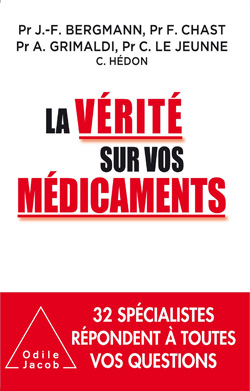 verite-sur-medicaments cover image