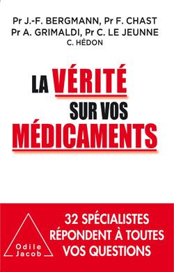 verite-sur-medicaments cover image