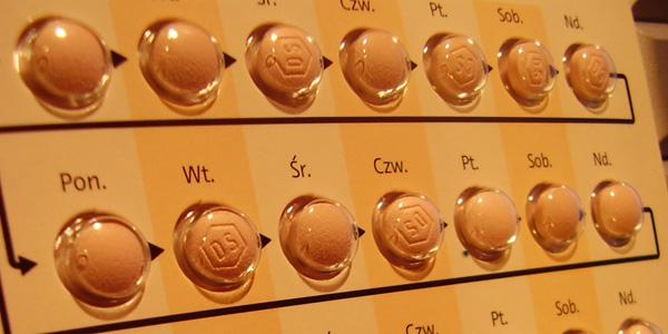 birth-control-pill image