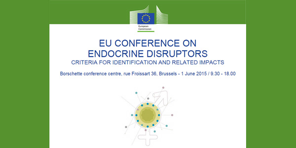 EU-EDCs-conference logo