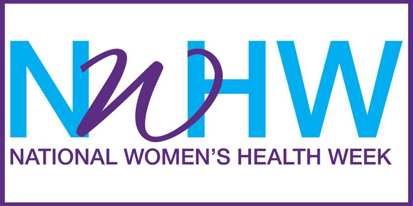 nwhwt logo