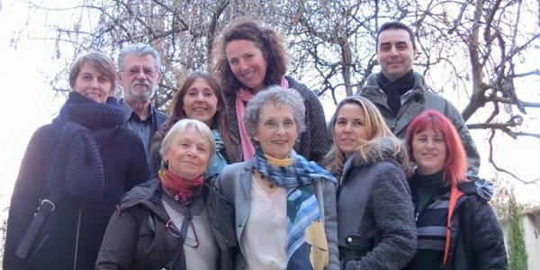 image de Réseau-DES-France-Board-2015