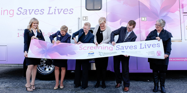 screening-saves-lives image