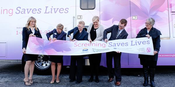 screening-saves-lives image