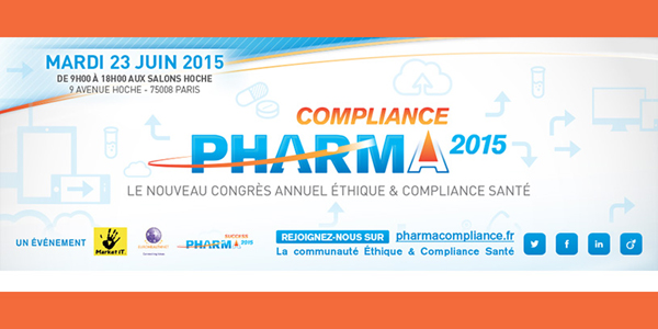 pharma-compliance logo