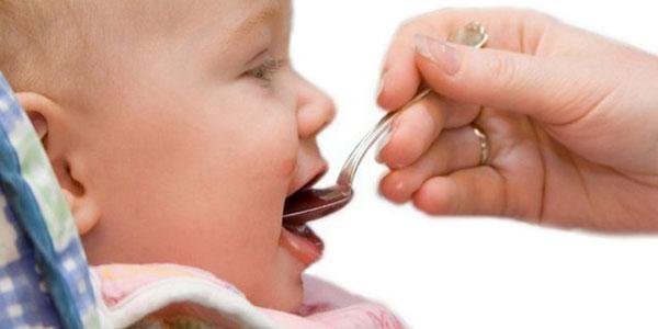 antibiotic-in-child image