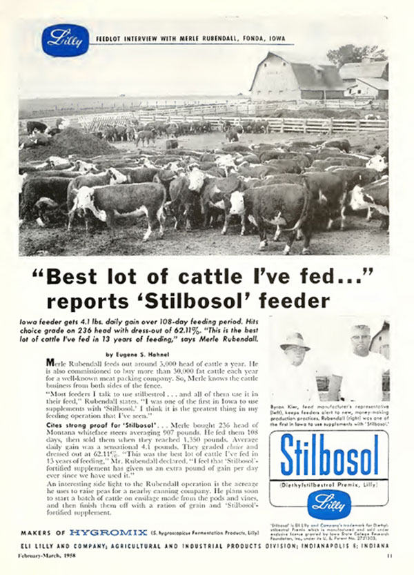 stilbosol-1958 image