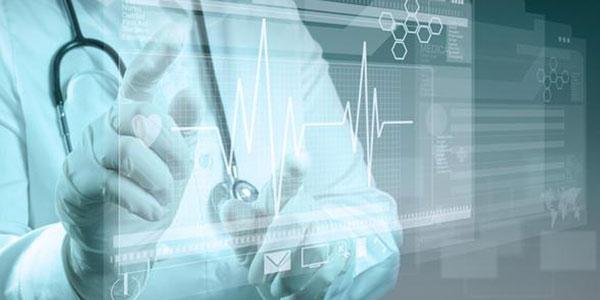 e-santé image