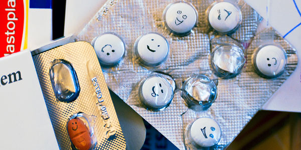 image of Happy-tablets