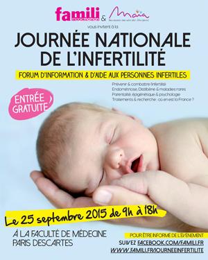 journe-infertilit-2015
