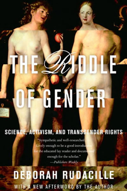The_Riddle_of_Gender_cover_