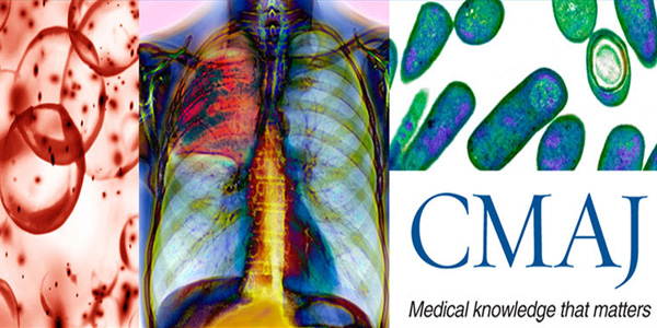 Canadian-Medical-Association Journal banner image