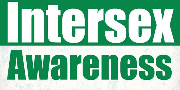 intersex-awareness banner