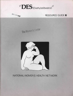 DES-Guide 1980 cover image