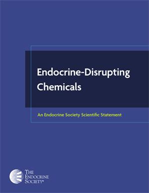 EDC_Scientific_Statement- cover image
