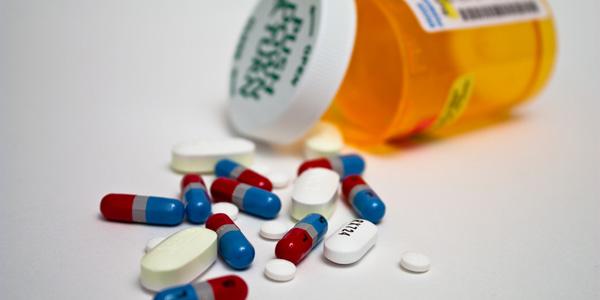 image ofprescription-drugs