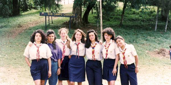 adhd-girls