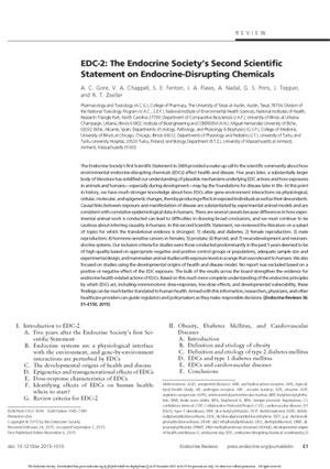 EDC2 PDF image