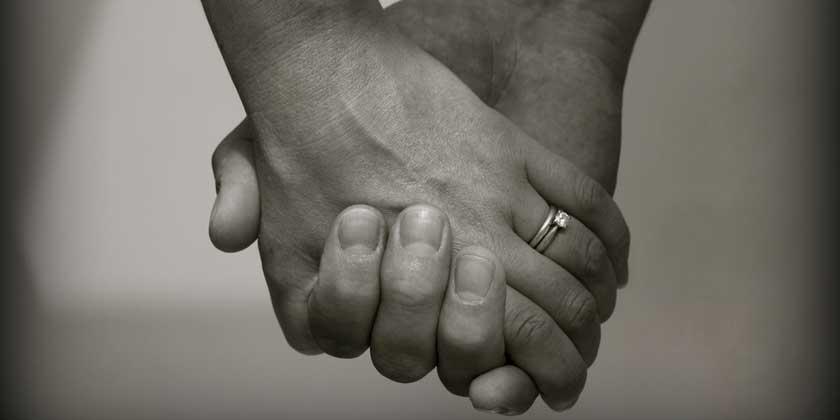 image of partner-relationship