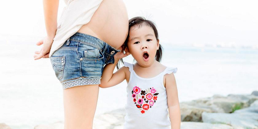 pregnancy image