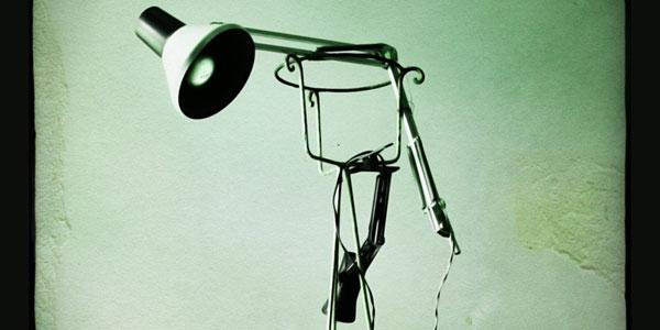 image of the-lightner
