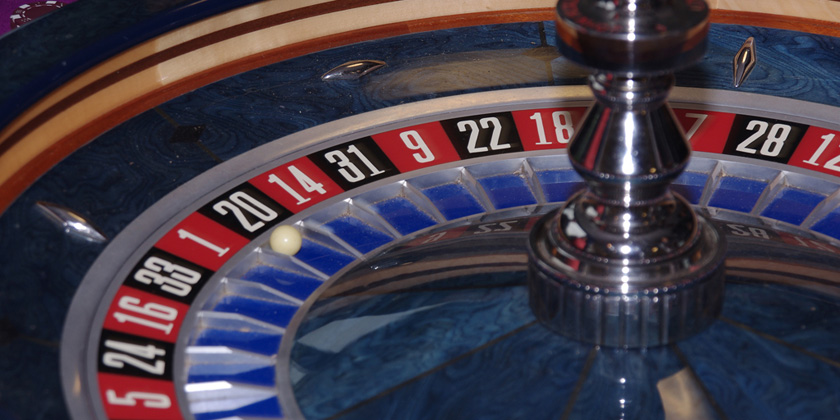 image of casino-roulette