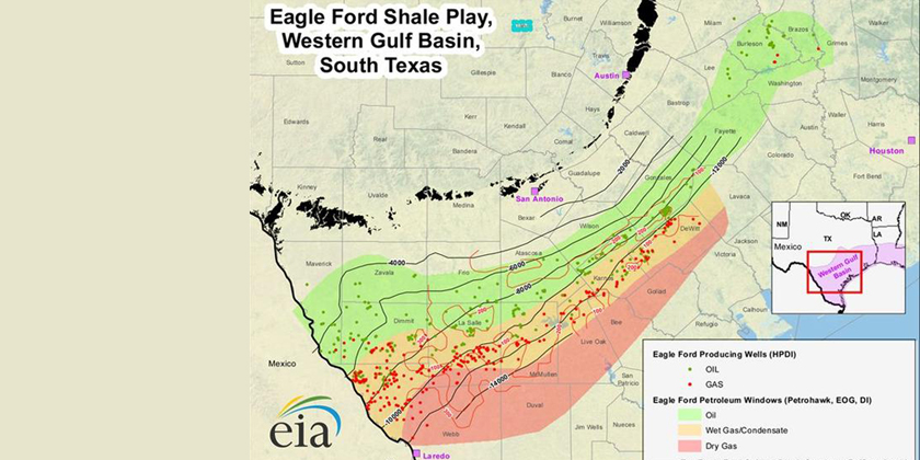 fracking-waste-in-South-Texas
