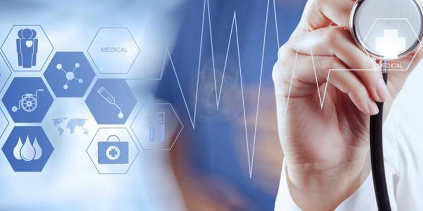 Partager ses données de santé enligne