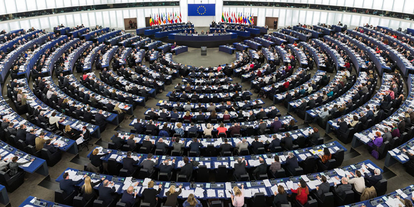 Protecting trade secrets: European Parliament MEPs strike a deal with Council