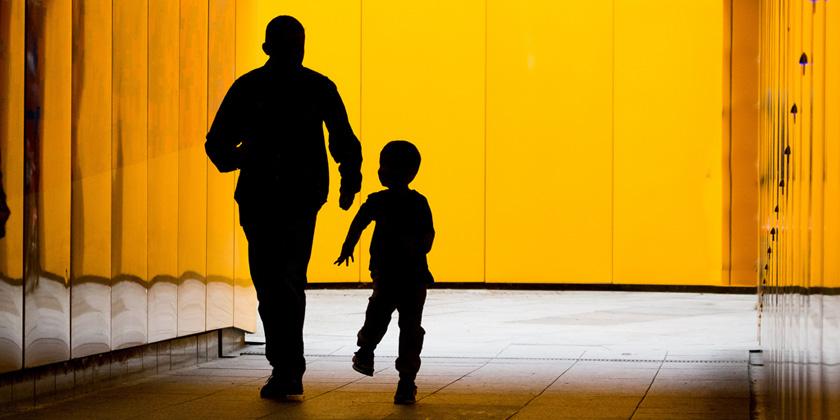 Sperm epigenetics affect the nextgeneration