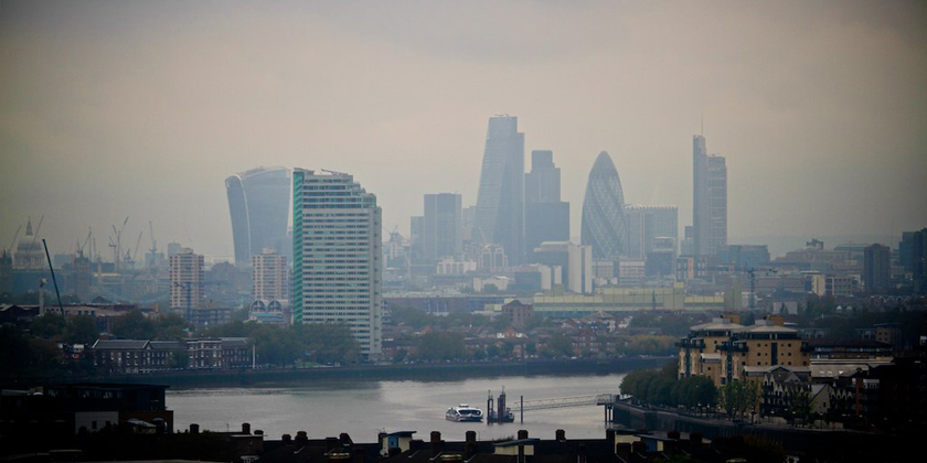 Does exposure to ambient air pollution increase stillbirthrisk?