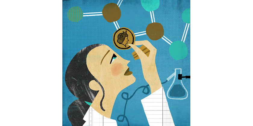 Why Most Clinical Research is NotUseful