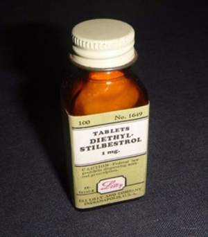 image of diethyl-stilbestrol