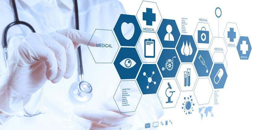 Les opportunités diverses de la e-santé et le positionnement duleem