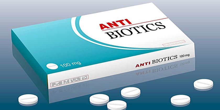 Inpatient Antibiotic Use Among USHospitals