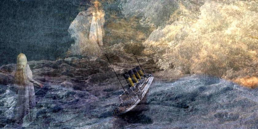 Le Mediator, c'est un Titanic qui acoulé