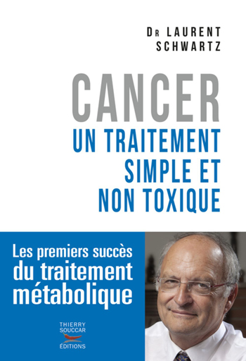 Cancer-un-traitement-simple