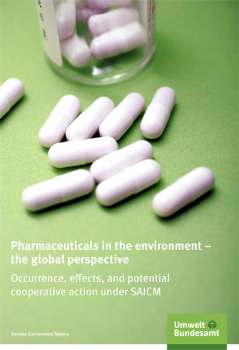 https://www.umweltbundesamt.de/sites/default/files/medien/378/publikationen/pharmaceuticals_in_the_environment_0.pdf