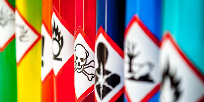 Endocrine Society Experts Concerned EU Chemical Criteria Will Not Protect Public