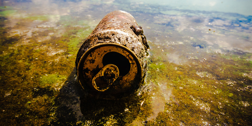Environmental toxicants: hidden players on the reproductivestage