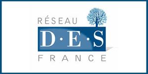 Le Distilbène en 2016(4/4)