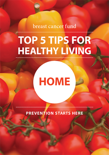 image of healthy-living-home-top-tips-card