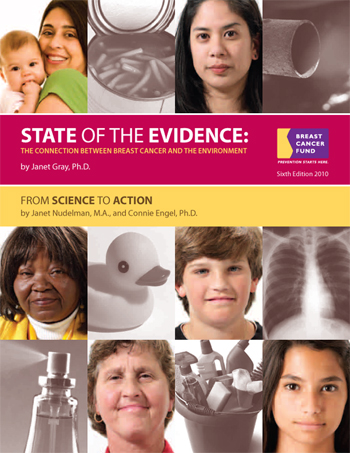 image of state-of-the-evidence