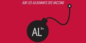 Les dangers de l'aluminiumvaccinal