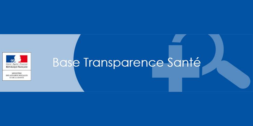 Les contrats entre médecins et industries seront rendus publics pour plus detransparence